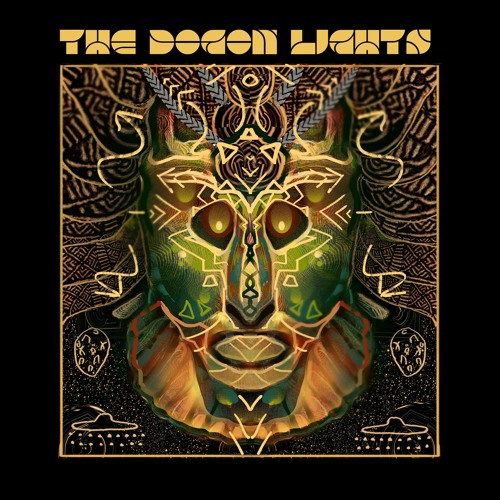 The Dogon Lights's avatar