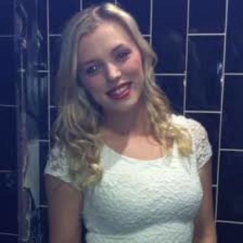 Lynsey McPhee's avatar
