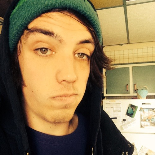 Ethan Brunink's avatar