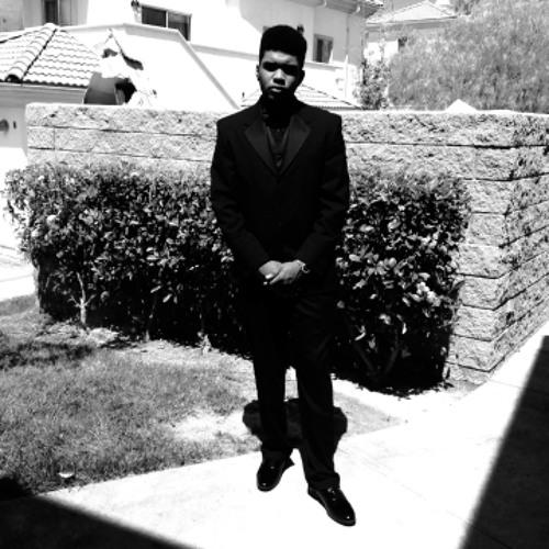 LJ HipHop's avatar