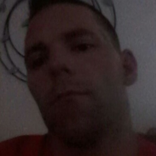 racchi525's avatar