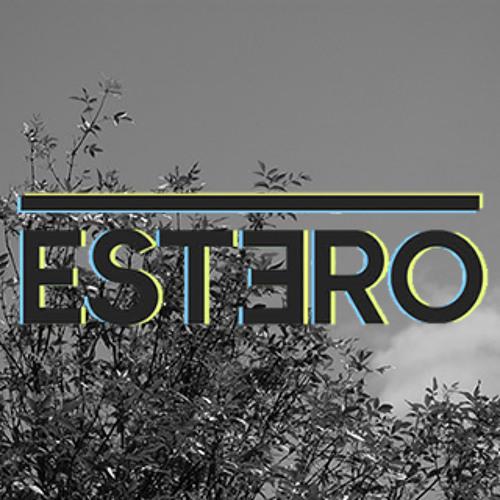 Estero's avatar