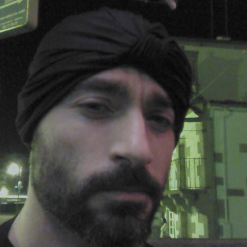 Vitrubio's avatar