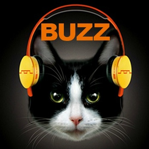MEWSBUZZ INDEPENDENT's avatar