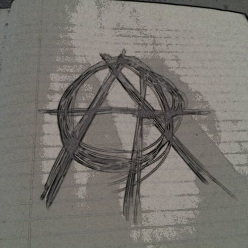 anarchyroll's avatar