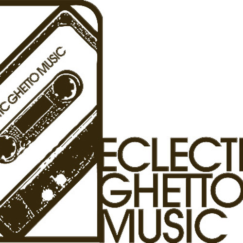 eclectic ghetto music's avatar