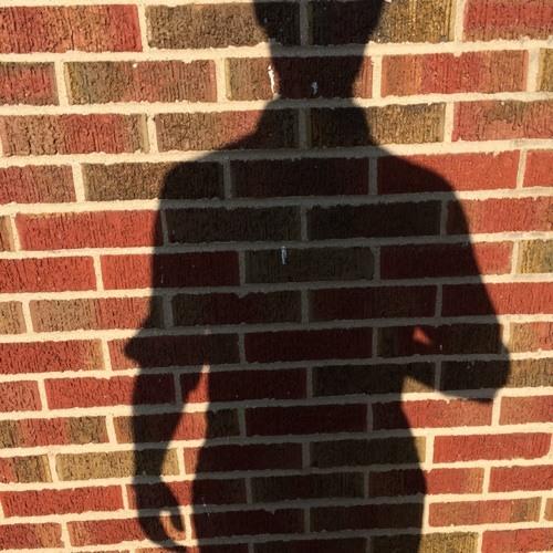 D.R. Shadow's avatar