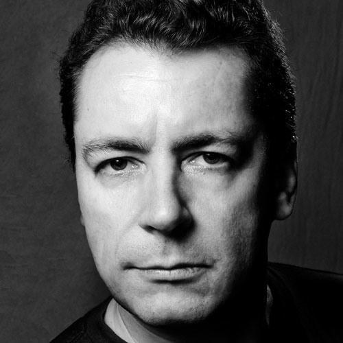 Stephan_Schneider's avatar