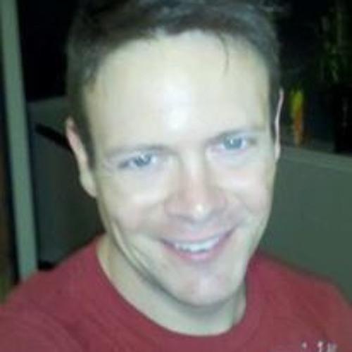 Matt Bartoe's avatar