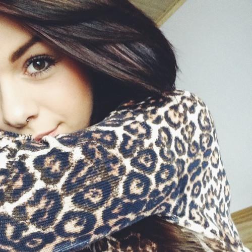Roksana Langer's avatar