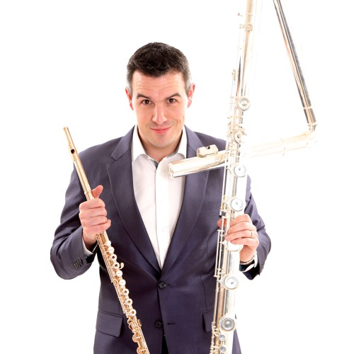 Gareth McLearnon's avatar