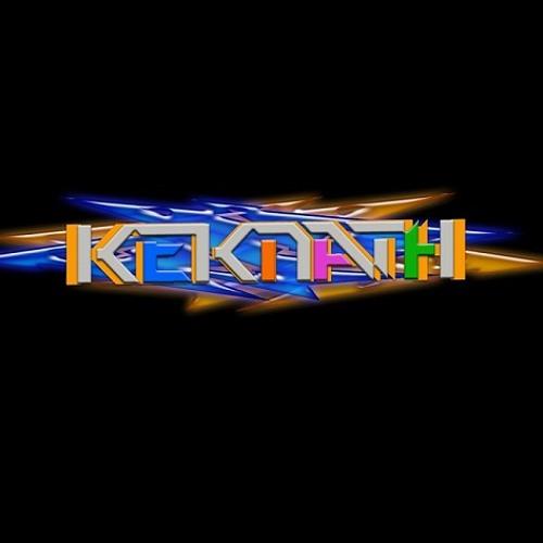 Keknath's avatar