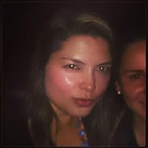 Johanna Andrea Fajardo's avatar