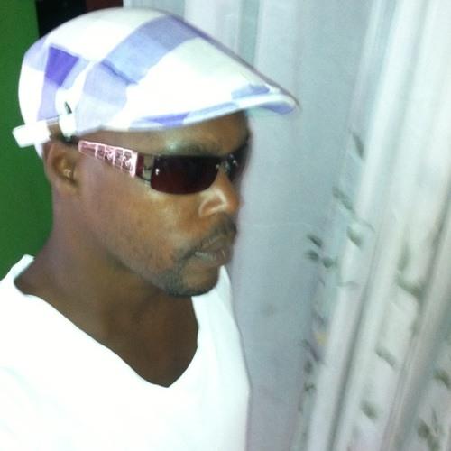 ajahb's avatar
