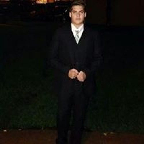 jwilson8994's avatar