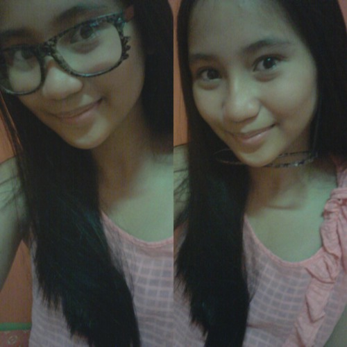 Mary Karylle Pascual's avatar
