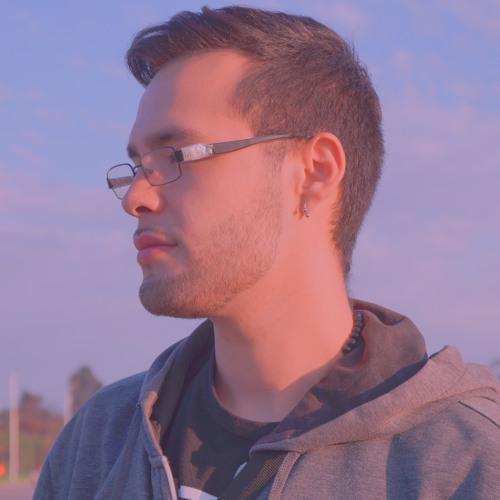 JΔNOMΔN's avatar