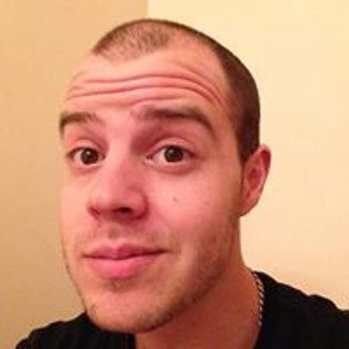 Matt Vigna's avatar