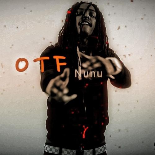 Otf Nunu's avatar