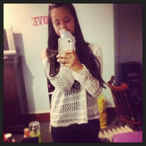 Johanna Sanchez 10's avatar