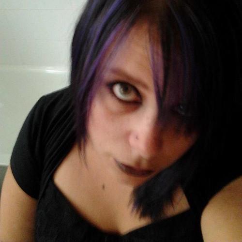 Bodsworthsmith Mandy's avatar