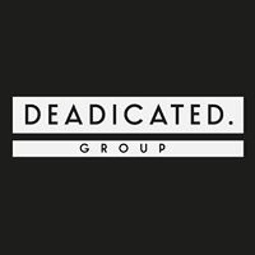 Deadicated Group's avatar