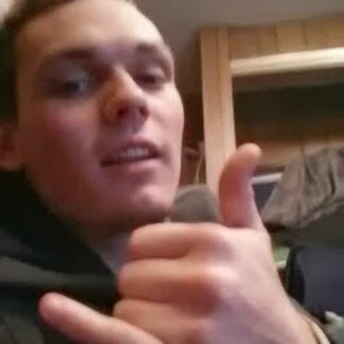 Trevor Vemma's avatar