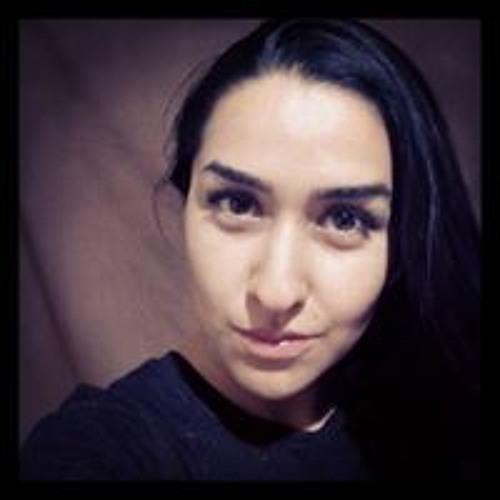 Karina Medina 22's avatar
