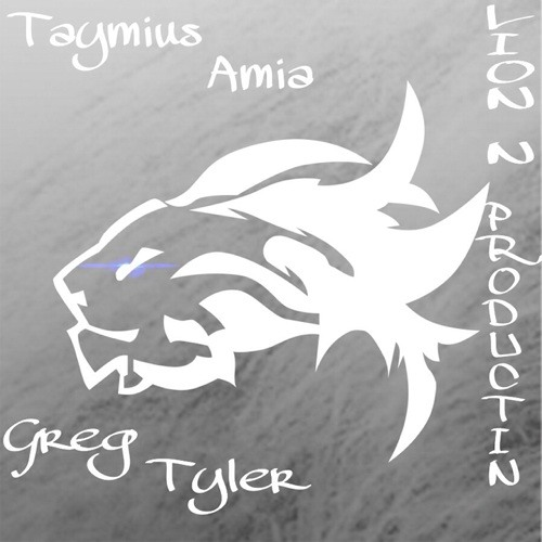Taymius&Aima's avatar