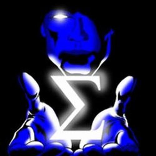 Ken Morris 12's avatar