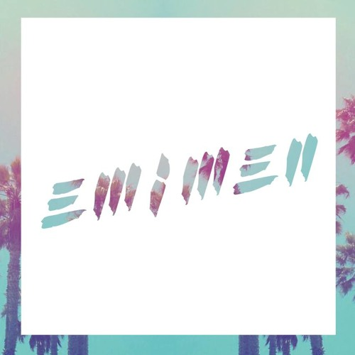 EMIMEN's avatar