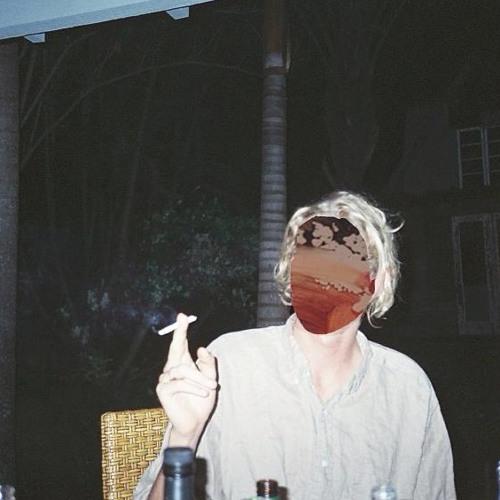 Louis English's avatar