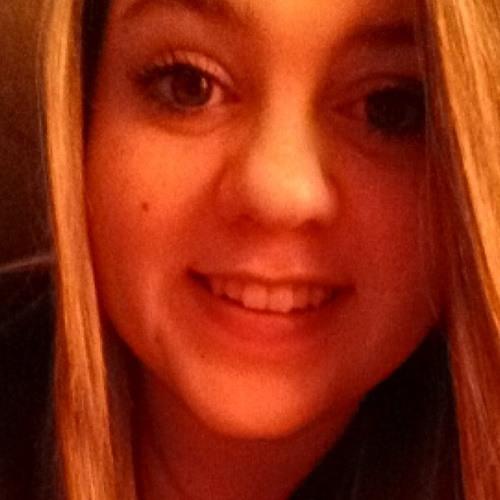 Maddie Smith 26's avatar
