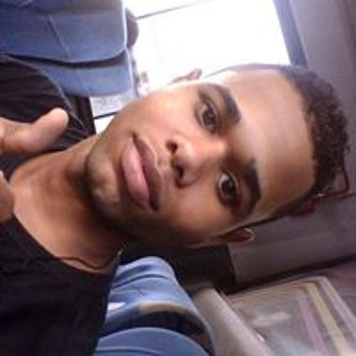 Leandro Soares 62's avatar