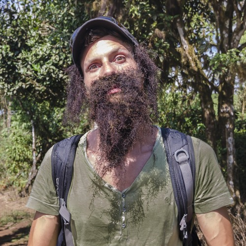 Claudio Sieber's avatar