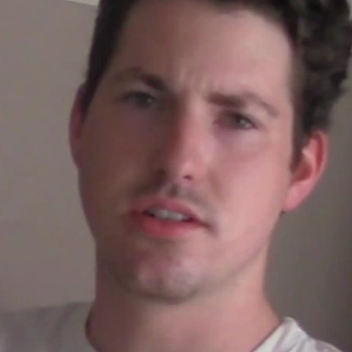rachelhermoiannew's avatar