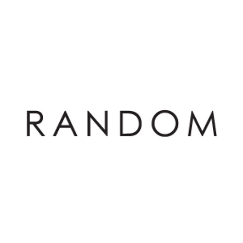 RandomShift's avatar