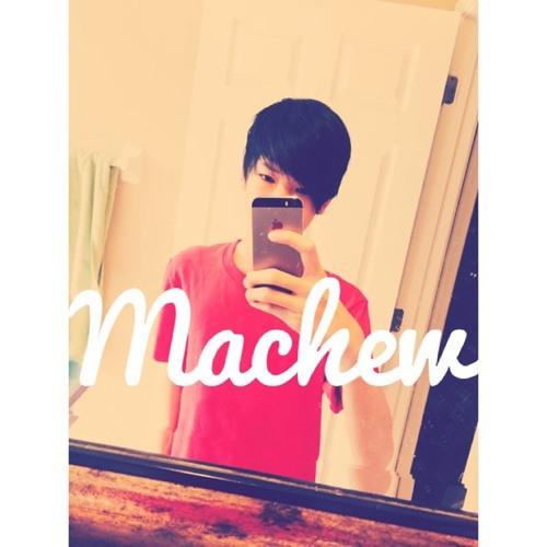 Machew's avatar