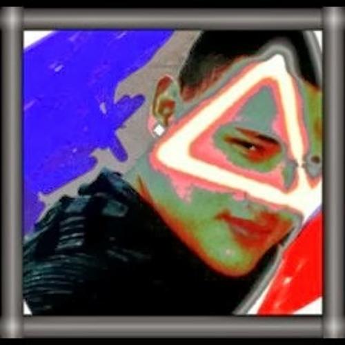 JHON EDWARD MENDOZA's avatar