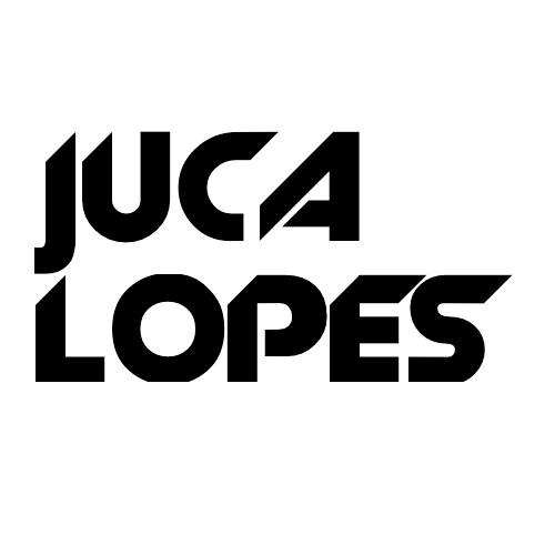 Juca Lopes's avatar