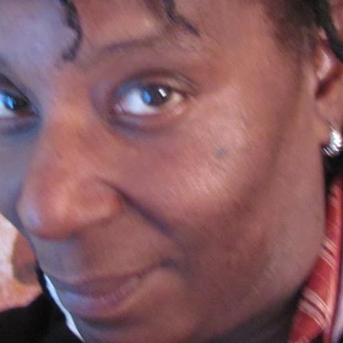 Charita Powell's avatar