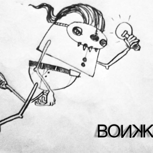 bonkkel's avatar