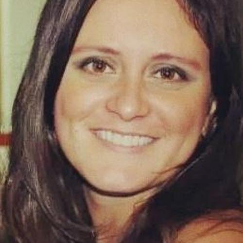 Isabella Barreto Colitti's avatar