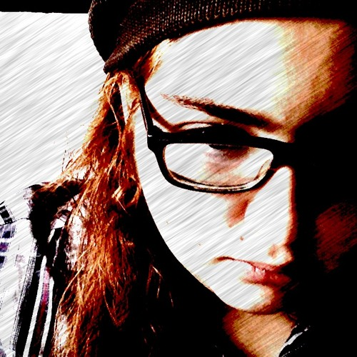 MaryHa's avatar