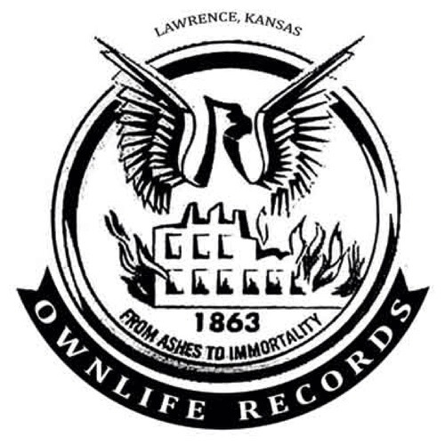 Ownlife Records's avatar
