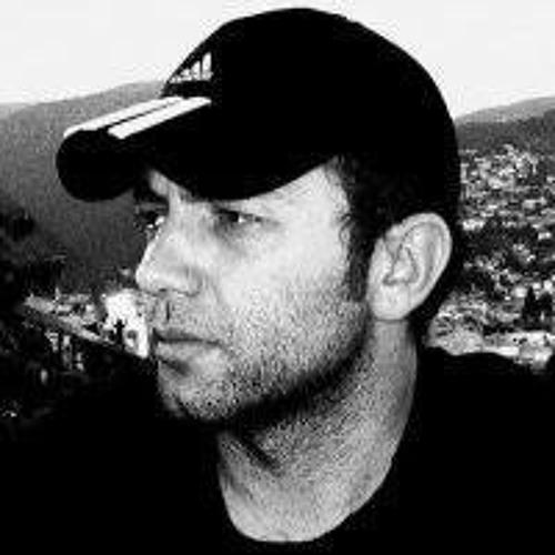 Mustafa Dönmez 13's avatar