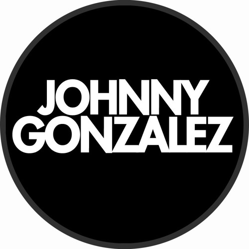Johnny González's avatar