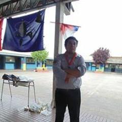 Carlossonido