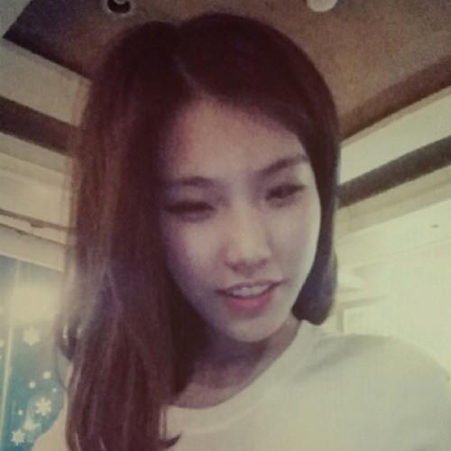 jinacloud's avatar