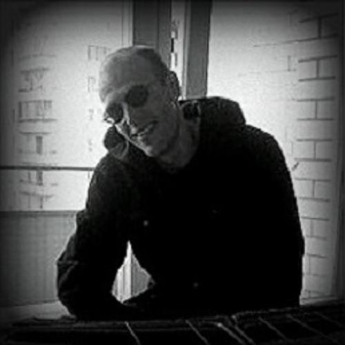 MICHAEL KANTOR's avatar